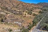 16956-Lot 3 Modjeska Canyon Road - Photo 5