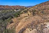 16956-Lot 3 Modjeska Canyon Road - Photo 6