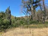 11708 Butte Creek Island Road - Photo 20