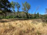 11708 Butte Creek Island Road - Photo 22