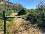 11708 Butte Creek Island Road - Photo 28