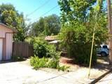 1011-Annex 2nd Street - Photo 31