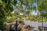 11805 Circle Drive - Photo 3
