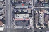 8414 San Pedro Street - Photo 2