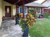 24551 Chrisanta Drive - Photo 7