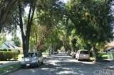 2780 Ladera Road - Photo 22