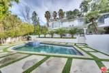 4820 Balboa Avenue - Photo 50