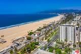 101 California Avenue - Photo 23