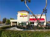 3667 Valley Boulevard - Photo 15