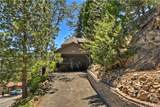 432 Thousand Pines Road - Photo 58