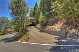 432 Thousand Pines Road - Photo 59