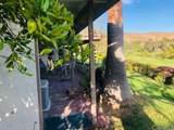 5532 Via Dos Cerros - Photo 1