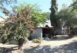4048 Manzanita Drive - Photo 1
