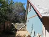 4048 Manzanita Drive - Photo 16