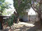 4048 Manzanita Drive - Photo 2