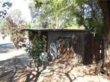 4048 Manzanita Drive - Photo 3