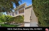 150 Clark Drive - Photo 1