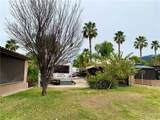 45525 Highway 79 Site 475 - Photo 10
