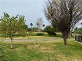 45525 Highway 79 Site 475 - Photo 7