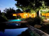 3346 Rancho Rio Bonita Road - Photo 3