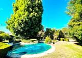 3346 Rancho Rio Bonita Road - Photo 43