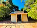 3346 Rancho Rio Bonita Road - Photo 44