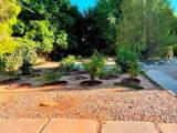 3346 Rancho Rio Bonita Road - Photo 45