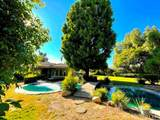 3346 Rancho Rio Bonita Road - Photo 46