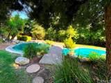 3346 Rancho Rio Bonita Road - Photo 47