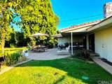 3346 Rancho Rio Bonita Road - Photo 48