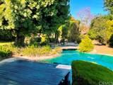 3346 Rancho Rio Bonita Road - Photo 50