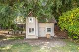 18102 Lantana Drive - Photo 21