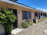 1549 Plaza Del Amo - Photo 15