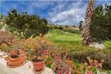 106 Tennis Villas Drive - Photo 21
