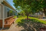 1509 Chevy Chase Drive - Photo 32