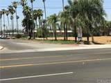 0 Rancho Avenue - Photo 12