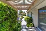 1151 Voyager Lane - Photo 27