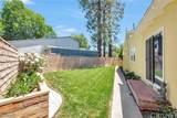 8655 Balcom Avenue - Photo 40