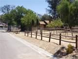 2588 Sierra Avenue - Photo 48