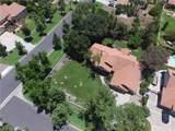 10585 Silver Spur Court - Photo 58