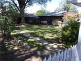 4611 Foothill Drive - Photo 2