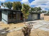 619 West Avenue - Photo 16