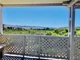 1701 Los Osos Valley Rd - Photo 6