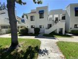635 Park Shadow Court - Photo 1