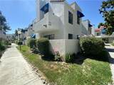 635 Park Shadow Court - Photo 2