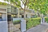 20855 Calora Street - Photo 1