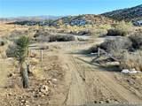 0 Burns Canyon Road - Photo 1
