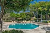 105 Palm Beach Court - Photo 24