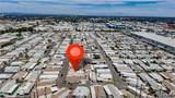 16601 Garfield Ave - Photo 48