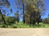 5145 Fournier Road - Photo 5